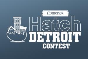 Hatch Detroit